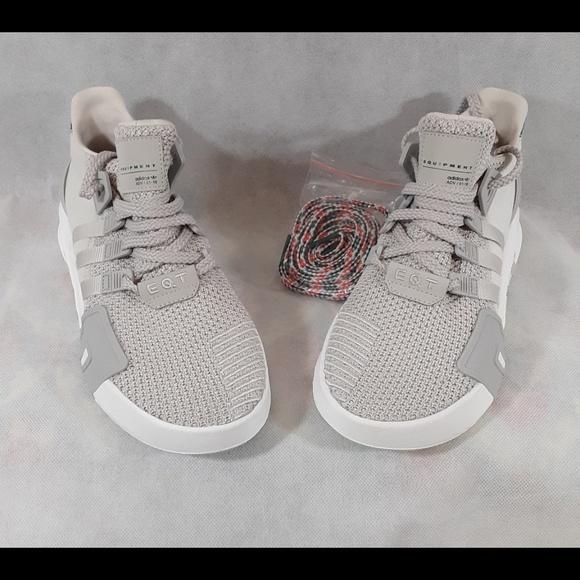 huge discount a0b17 433b5 NWOB Adidas Ortholite EQT Equipment